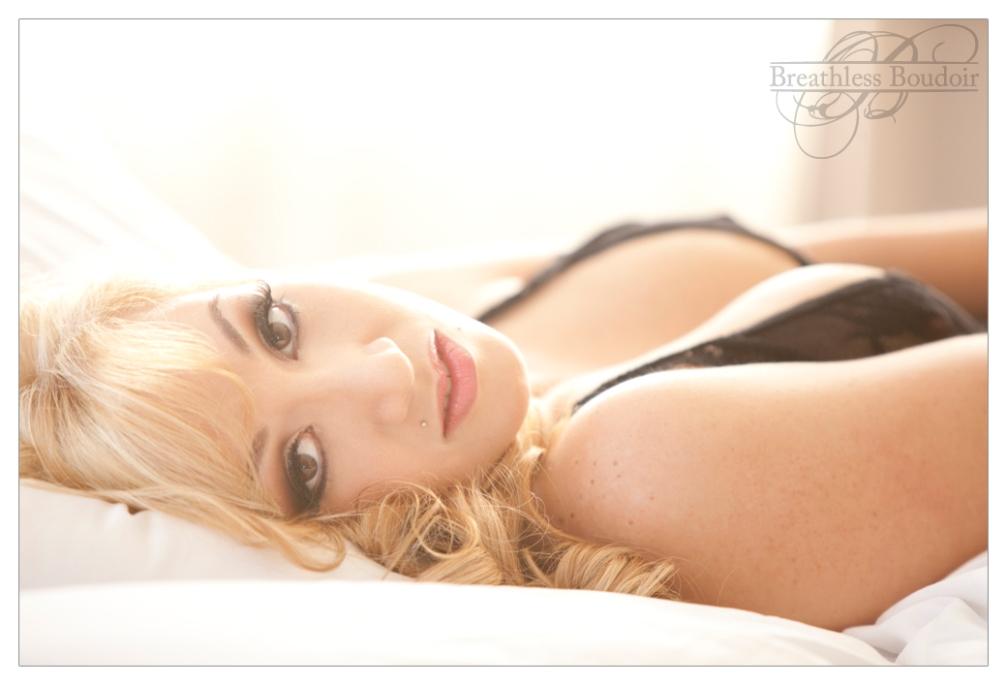 Meggan_0202 Breathless boudoir
