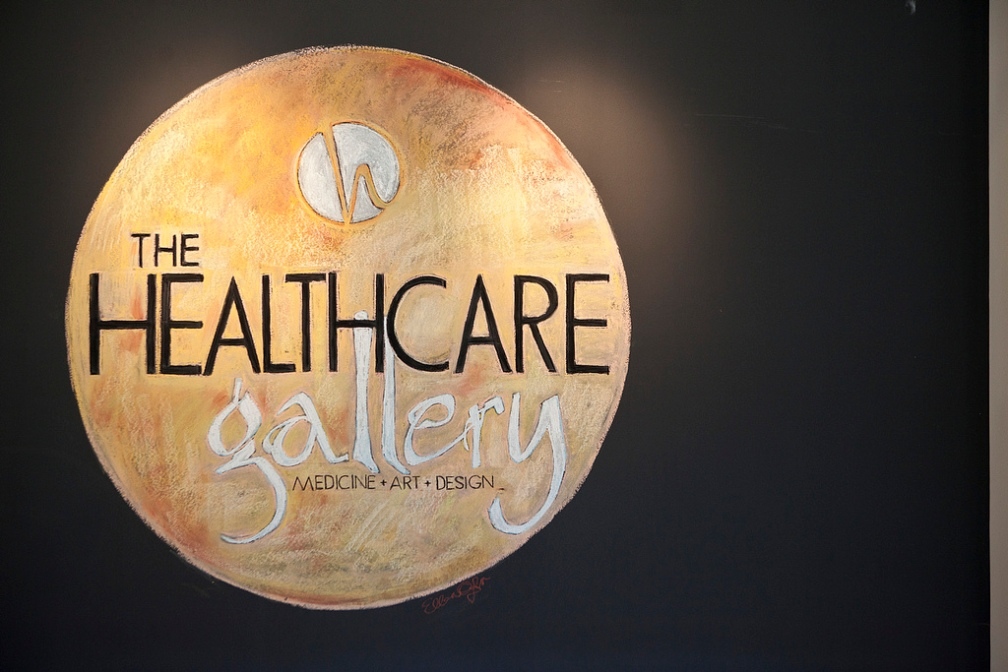 the_healthcare_gallery