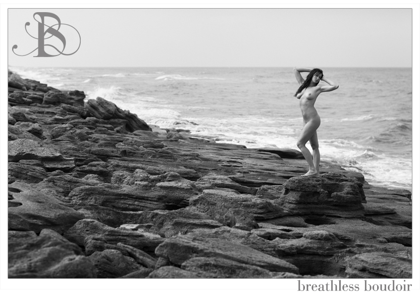 BreathlessBoudoir_destination_florida_0072_BW