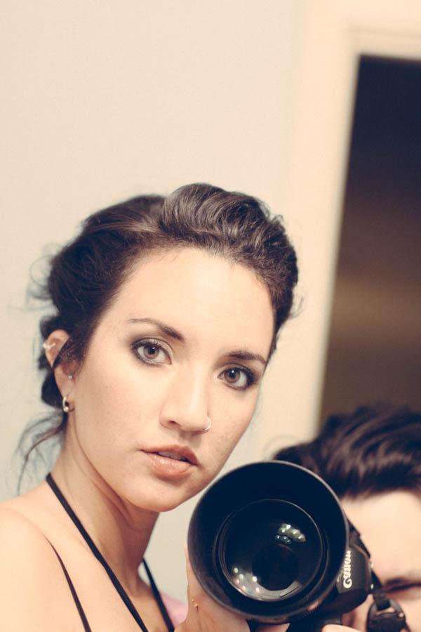 Jen_selfie-10