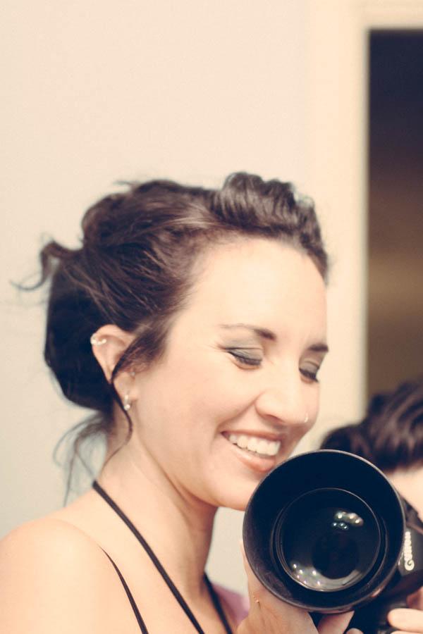 Jen_selfie-9